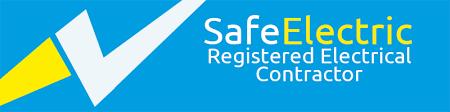 safe-electrcial.png